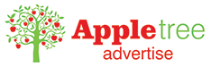 Appletree Advertise